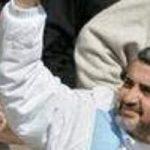 تجديد حبس الإخواني حسن مالك 45 يوماً في قضية «الإضرار بالاقتصاد المصري»