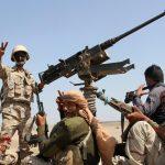 الجيش اليمني يحرر مناطق في شمالي صعدة ويأسر 7 من عناصر الحوثيين