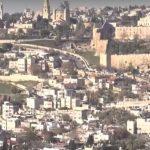 فيديو| جبل الزيتون.. أحد معالم مدينة القدس الأثرية