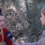 فيديو| فرنسية عائدة من صفوف داعش تكشف تفاصيل خطيرة عن التنظيم