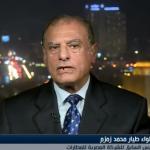 فيديو| لواء طيار: اعتراض مقاتلات قطرية لطائرات مدنية إماراتية «استعراض للعضلات»