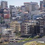 الاحتلال يدرس فرص سيادته العسكرية على مناطق فلسطينية بالقدس