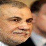 العراق يتسلم من لبنان وزيرا سابقا للتجارة مدانا في قضايا فساد