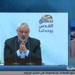فيديو  محلل: أوهام عباس والسلطة وراء عرقلة وحدة الصف الفلسطيني