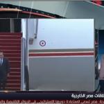فيديو| قمحة: المخابرات المصرية نجحت في ملف المصالحة الفلسطينية بشكل مشرف