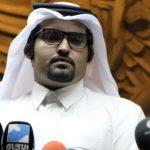 المتحدث باسم المعارضة القطرية: أبراج الدوحة مهجورة بسبب مكابرة النظام الحاكم
