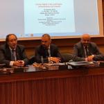 «الفيدرالية العربية» تكشف التراجع القطري في ملف حقوق الإنسان