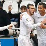 ريال مدريد يسجل مهرجان أهداف في ديبورتيفو لاكورونا