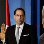 تونس: هل تخطى «الشاهد» الخطوط الحمراء؟!