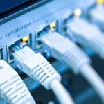 المصرية للاتصالات تكشف عن سر بطء الإنترنت في مصر خلال الأيام الماضية