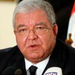 المخابرات اللبنانية تحبط محاولة داعش لتشكيل خلية إرهابية