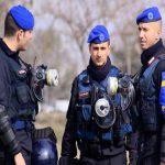 إيطاليا تفكك خلية صينية متورطة في أعمال البغاء وتجارة المخدرات
