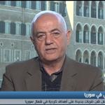 فيديو| محلل: احتلال تركيا لعفرين بداية لتقسيم سوريا إلى مناطق نفوذ