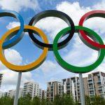 سول: كوريا الشمالية تطلب إجراء محادثات الأولمبياد بعد غد