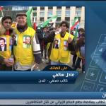 فيديو| صحفي: انخفاض الاحتجاجات الإيرانية نتيجة للقبضة الأمنية المشددة