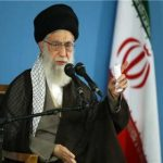 فورين بوليسي: النظام الإيراني يعاني من «أزمة قيادة»