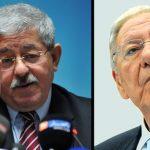 صراع الأجنحة في الجزائر..حملة لسحب البساط من «أويحيى»