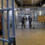 إصابة 3 حراس في سجن فرنسي في هجوم  بالسلاح الأبيض
