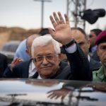 وزير إسرائيلي يدعو لحصار الرئيس عباس كما حدث مع ياسر عرفات