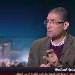 فيديو| برلماني مصري: قانون الخدمة المجتمعية سيخفف مأساة الغارمات