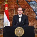 السيسي: عبد الناصر جسد آمال شعب مصر نحو الاستقلال والكرامة.. ونتعهد باستكمال المسيرة