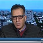 فيديو| محلل: تقليص مساعدات الأونروا جزء من العقوبات الأمريكية للشعب الفلسطيني