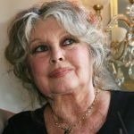 بريجيت باردو: شكاوى بعض الممثلات من التحرش الجنسي استهدفت جذب الانتباه