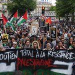 الاحتلال يدعم شركات خاصة لمحاربة حركة المقاطعة (BDS)