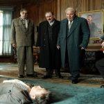 روسيا تلغي عرض فيلم عن وفاة ستالين اعتبرته مهينا