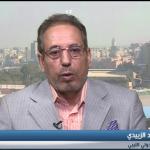 فيديو| لهذه الأسباب تأخر الاستفتاء على الدستور في ليبيا