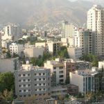 قلق حيال مصير إيرانية خلعت الحجاب علنا في إحدى جادات طهران الكبيرة