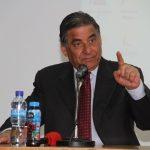 حماس والجهاد الإسلامي تعلنان عدم المشاركة في اجتماع المجلس المركزي