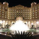 فندق «ريتز» الرياض يستأنف أعماله الشهر المقبل بعد توقيف متهمين بالفساد فيه لأشهر