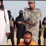 عائلة فلسطينية تتبرأ من نجلها المنتمي لـ«داعش» لقتله شابا