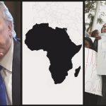 القارة السمراء تنتفض في وجه «ترامب»