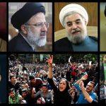 إيران: «انتفاضة الفقر» تكشف «أزمة» العمائم السوداء والبيضاء