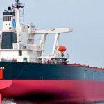 اليونان تضبط سفينة متفجرات قادمة من تركيا إلى ليبيا