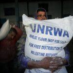 الفلسطينيون يخشون من تصفية القضية بعد خفض أميركا مساعداتها للأونروا