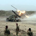 فيديو| مراسل الغد: مقتل قائد ميداني حوثي وتقدم الجيش اليمني في تعز