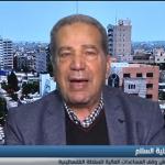 فيديو| محلل: الابتزاز الأمريكي يهدف لتصفية القضية الفلسطينية