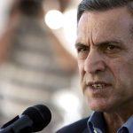 الرئاسة الفلسطينية: استبدال تعريف الفلسطينيين بالقدس إلى «مقيمين عرب» محاولة لتطبيق صفقة القرن