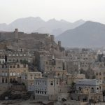 نائب الرئيس اليمني يدعو قبائل طوق صنعاء إلى مساندة الشرعية
