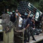 حماس: فشل الاحتلال في خداع المقاومة دليل على تطور الأداء الاستخباري