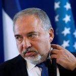 ليبرمان: فشلنا في مواجهة حركة حماس