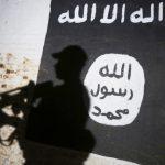 10 قتلى على يد «داعش» في شمال العراق
