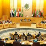 البرلمان العربي يطالب دول العالم بالتصدي ضد استهداف الحوثيين لإمدادات الطاقة