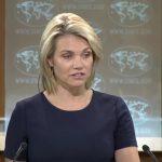 أمريكا تدعو روسيا للاعتراف بدورها في إسقاط طائرة ماليزية