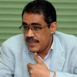 هيئة الاستعلامات المصرية تفند أكاذيب البي بي سي