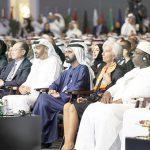 القمة العالمية للحكومات في «دبي»..أكبر منصة لصناع القرار في العالم