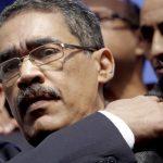 الاستعلامات المصرية تجدد مطالبة BBC بالاعتذار الفوري ونشر اللقاء المترجم مع «زبيدة»